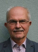 Hans Peter Müller Initiator WIN h-p.mueller@chello.at
